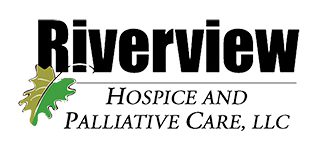 Riverview Hospice & Palliative Care, LLC